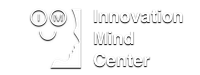 Innovation Mind Center